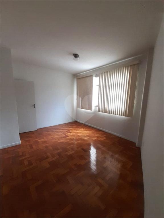 Venda Apartamento Vitória Centro REO445321 6