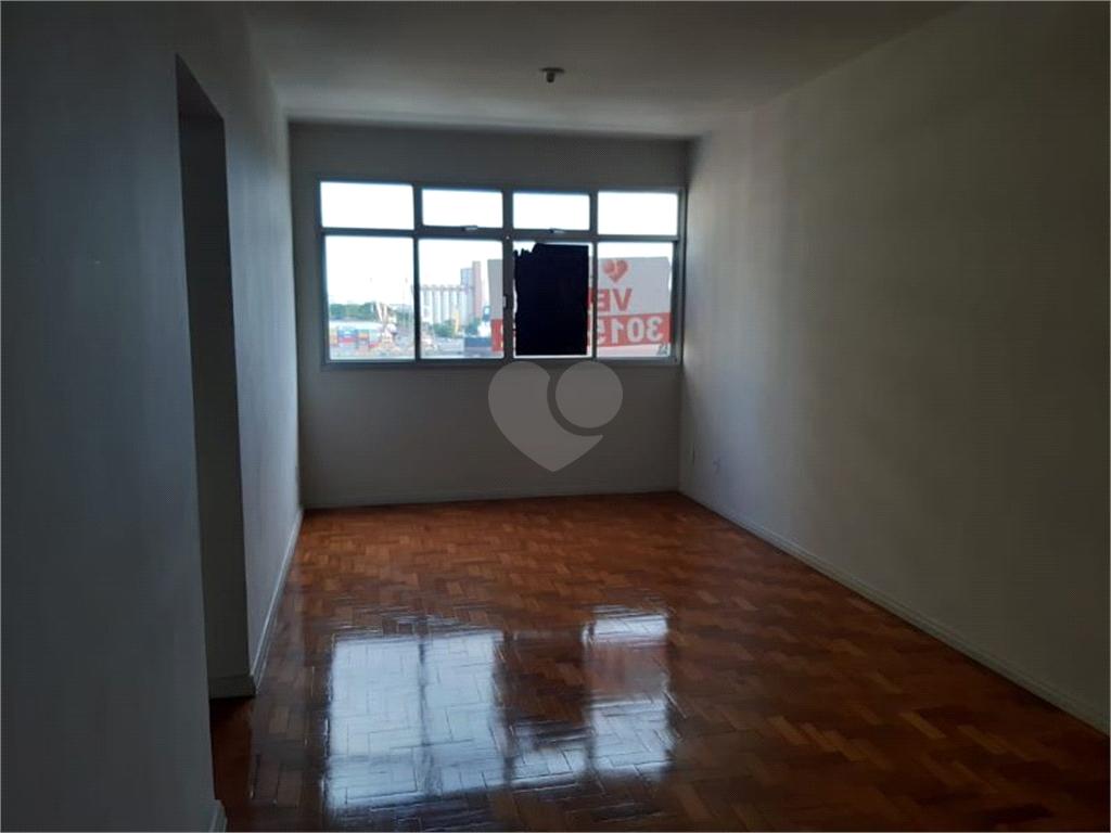 Venda Apartamento Vitória Centro REO445321 5