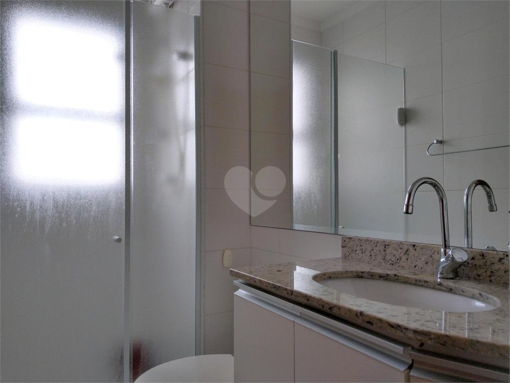 Venda Apartamento São Vicente Centro REO445432 16