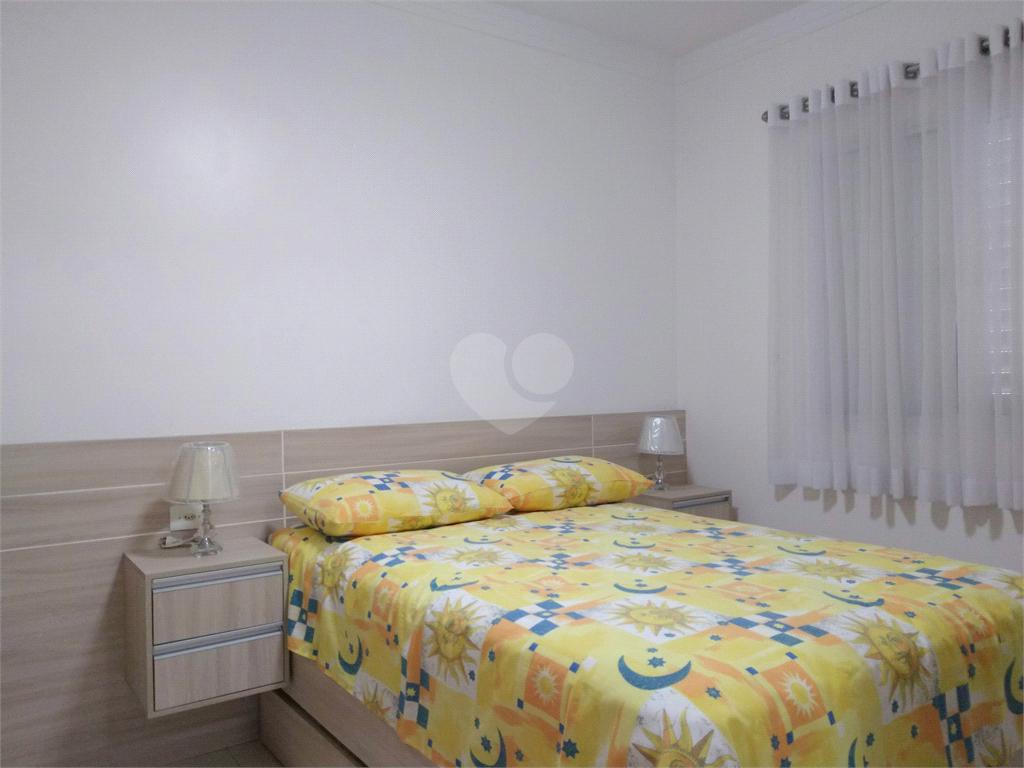 Venda Apartamento São Vicente Centro REO445432 19