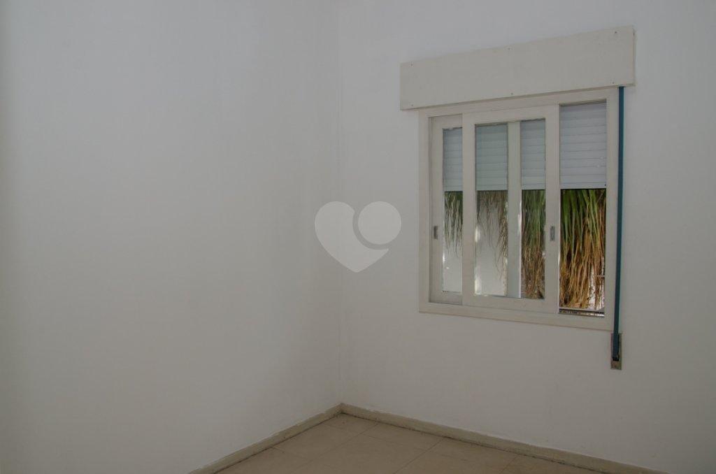 Venda Casa de vila São Paulo Jardim Paulistano REO44545 19