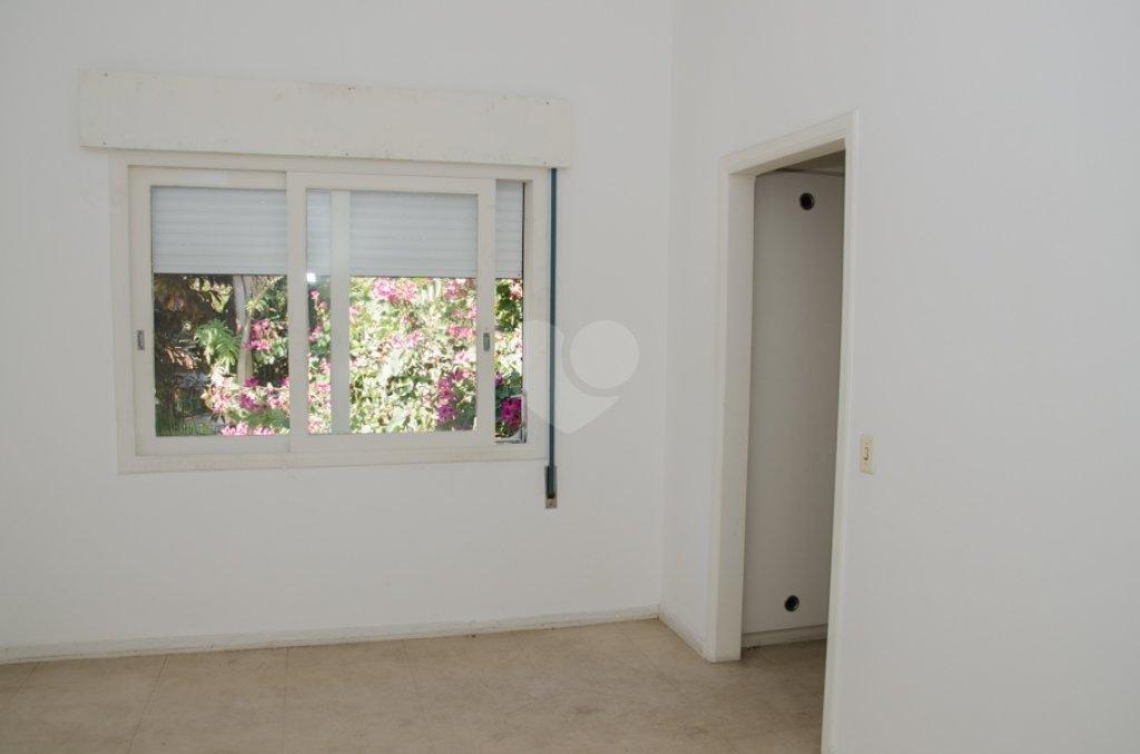 Venda Casa de vila São Paulo Jardim Paulistano REO44545 25