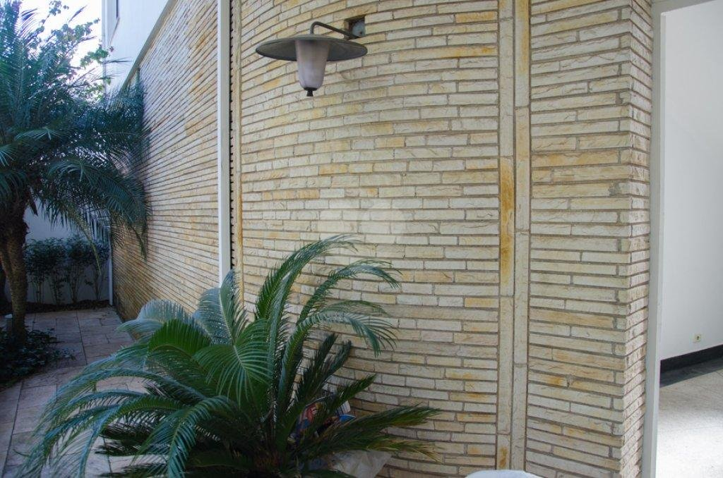 Venda Casa de vila São Paulo Jardim Paulistano REO44545 28