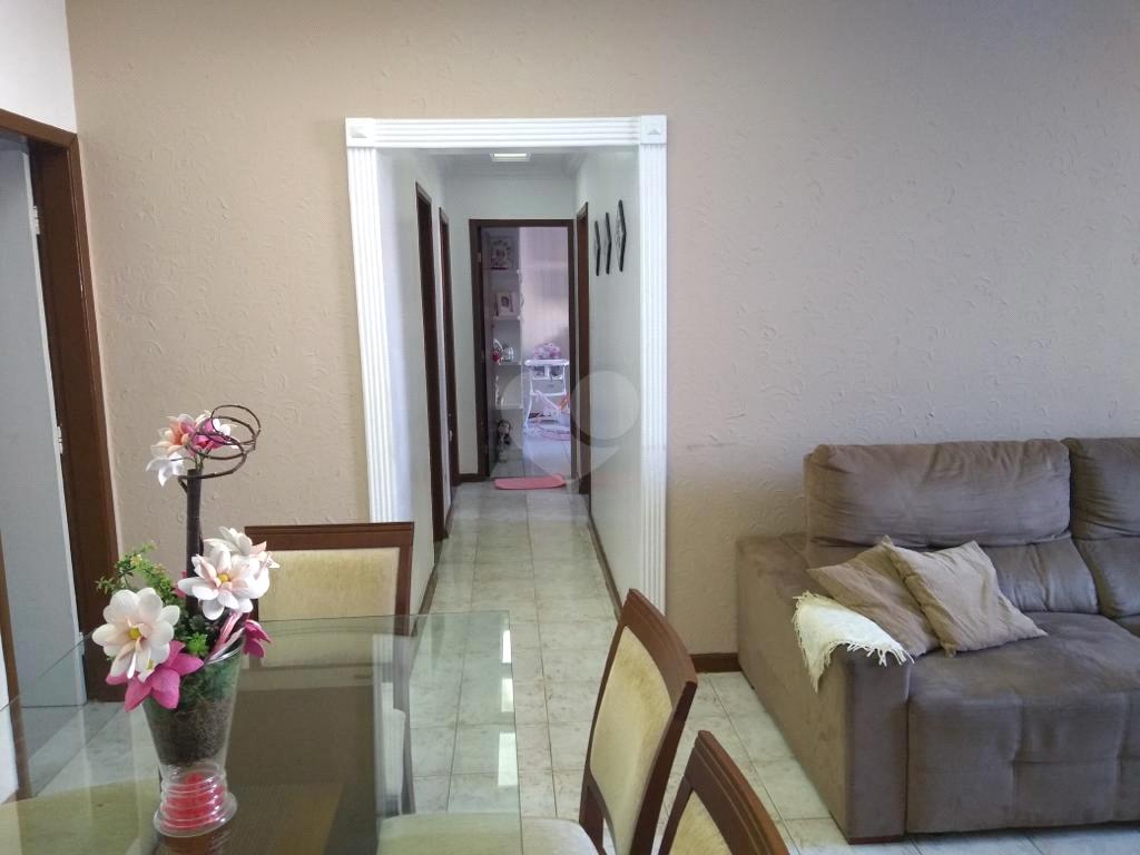 Venda Apartamento Salvador Campo Grande REO445495 1