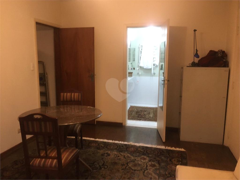 Venda Casa São Paulo Jardim Paulistano REO445513 18
