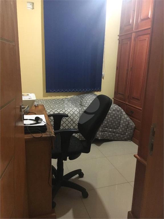 Venda Casa Rio De Janeiro Braz De Pina REO445723 15