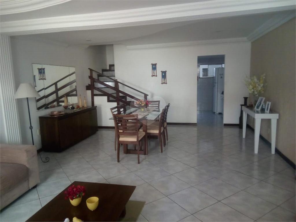 Venda Casa Salvador Stella Maris REO445802 4