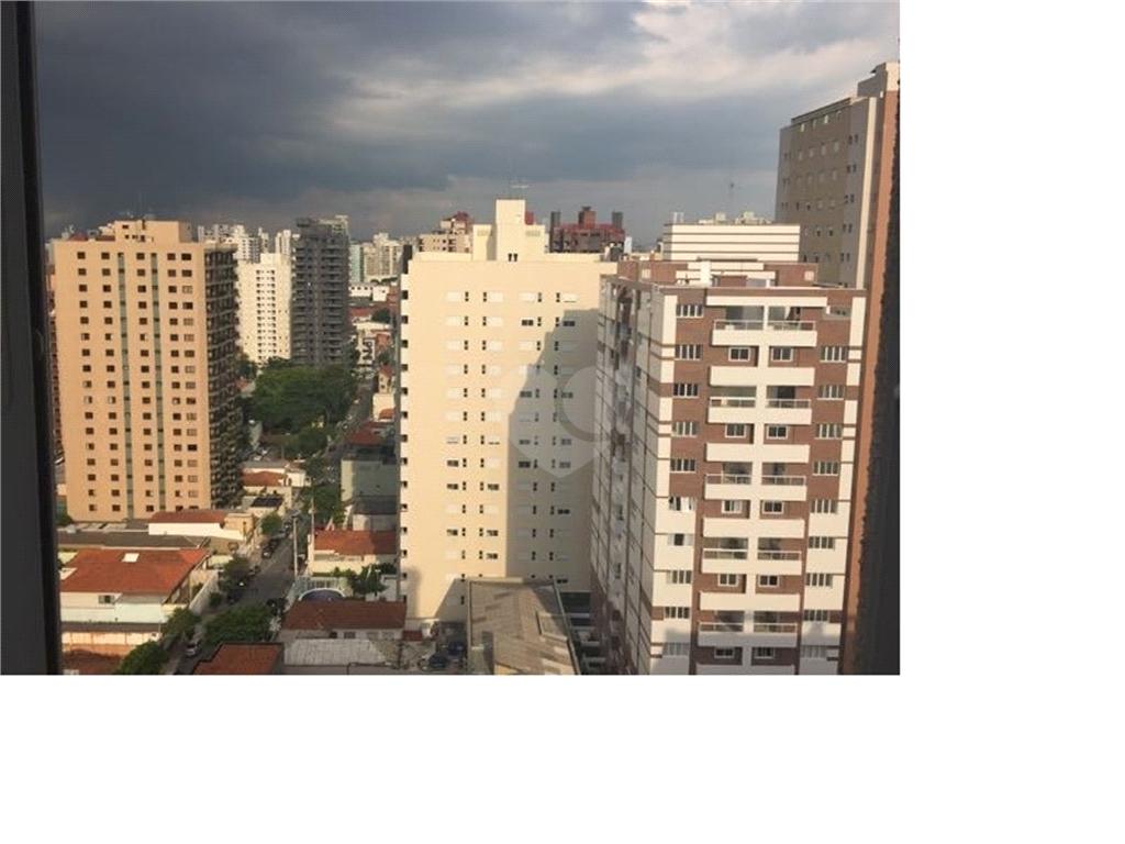 Venda Cobertura São Caetano Do Sul Santa Paula REO445837 25