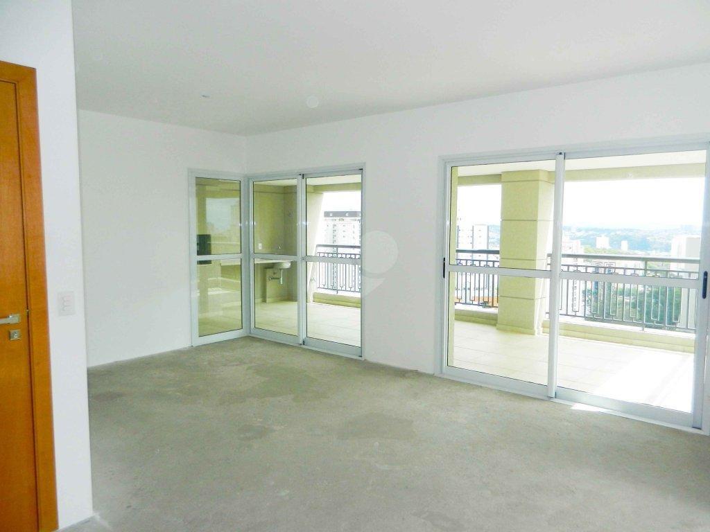Venda Apartamento São Paulo Vila Suzana REO4461 1
