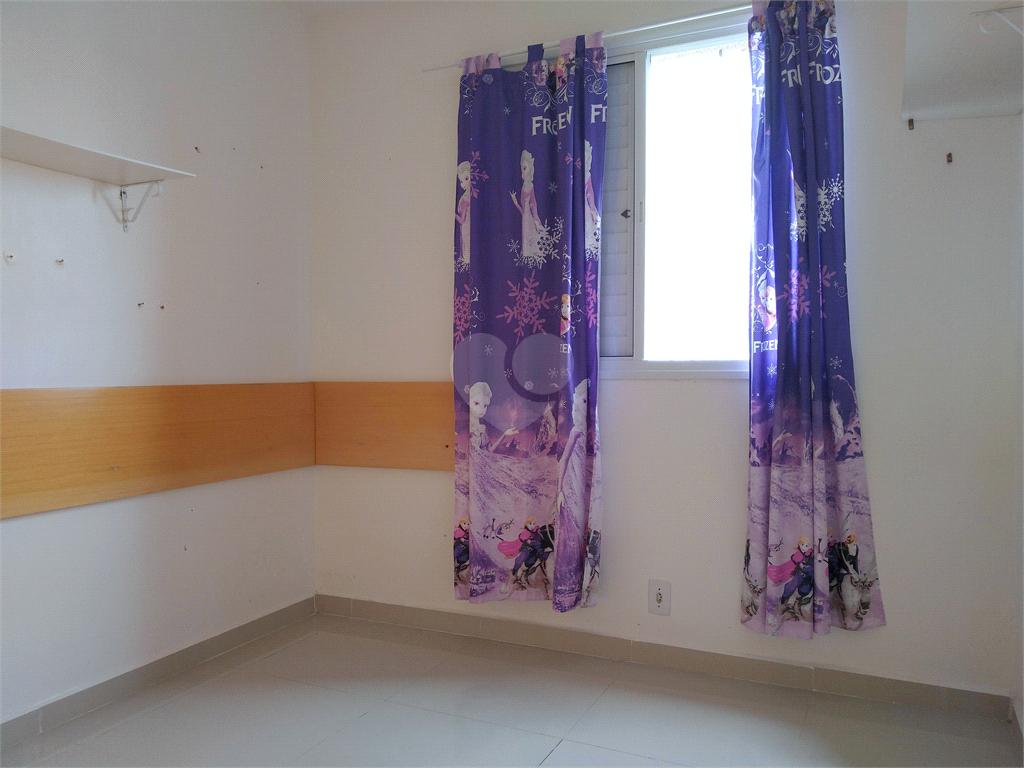 Venda Apartamento São Vicente Centro REO446333 9