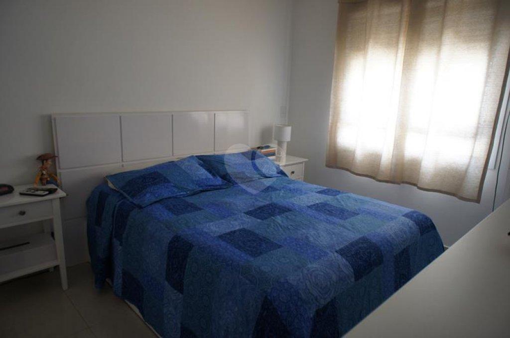 Venda Apartamento São Paulo Vila Ipojuca REO44655 9