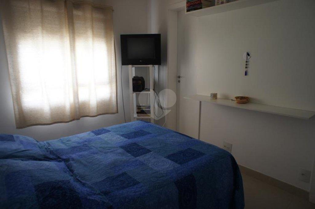 Venda Apartamento São Paulo Vila Ipojuca REO44655 10