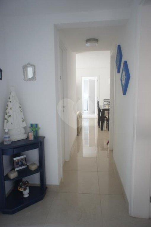 Venda Apartamento São Paulo Vila Ipojuca REO44655 15