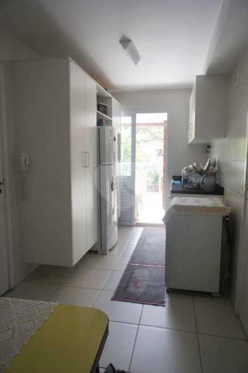 Venda Apartamento São Paulo Vila Ipojuca REO44655 17