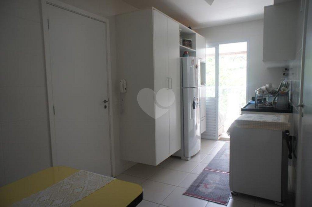Venda Apartamento São Paulo Vila Ipojuca REO44655 18