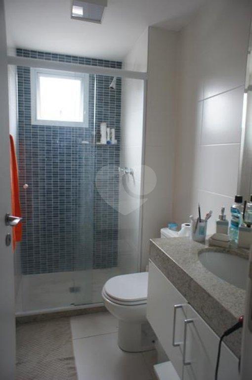 Venda Apartamento São Paulo Vila Ipojuca REO44655 24