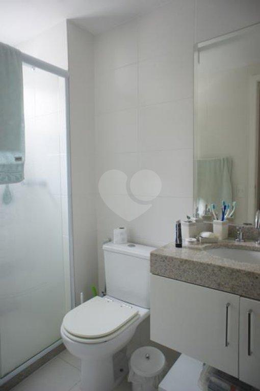 Venda Apartamento São Paulo Vila Ipojuca REO44655 25