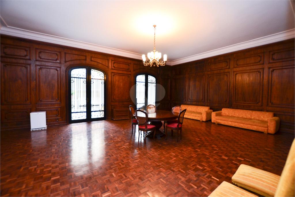 Venda Apartamento São Paulo Jardim Paulista REO447182 73