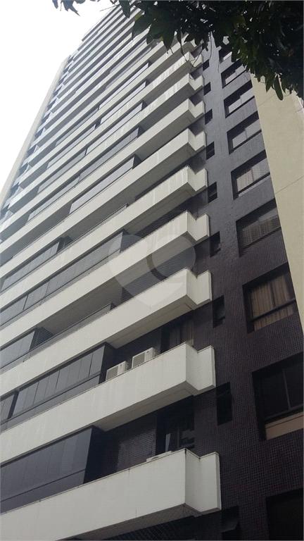 Venda Apartamento Salvador Horto Florestal REO447553 1