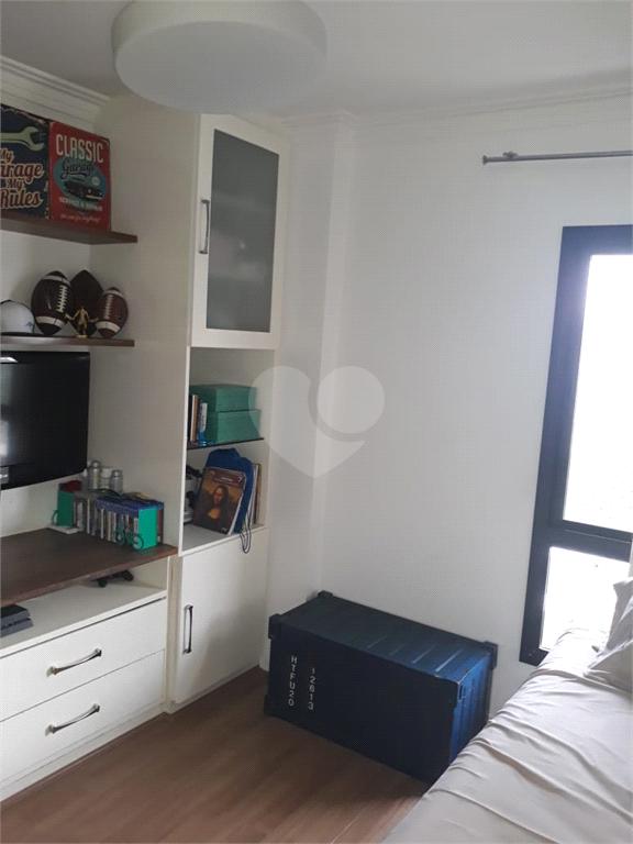 Venda Apartamento Salvador Horto Florestal REO447553 13