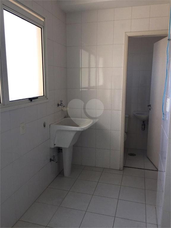 Venda Apartamento São Caetano Do Sul Santa Paula REO447778 16