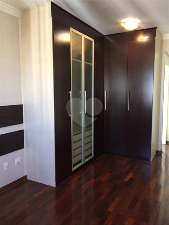 Venda Apartamento São Caetano Do Sul Santa Paula REO447778 5