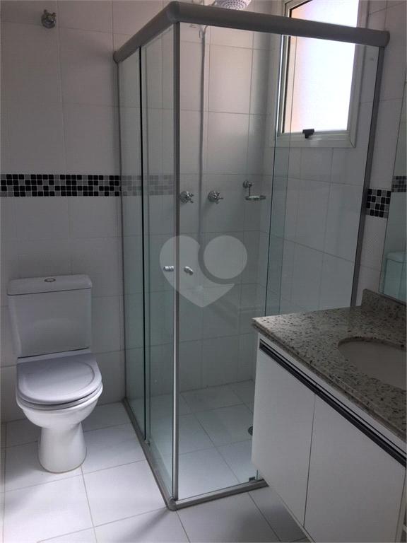 Venda Apartamento São Caetano Do Sul Santa Paula REO447778 10