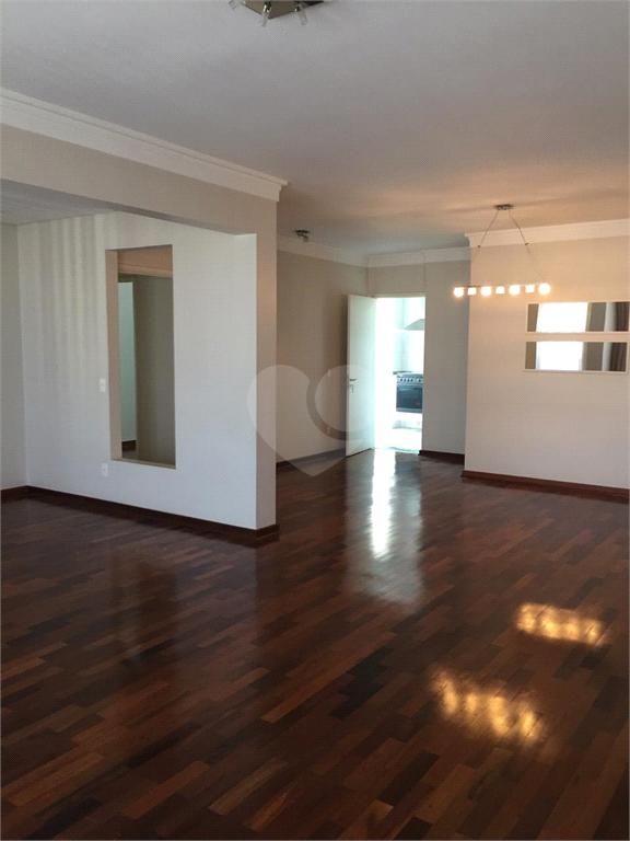 Venda Apartamento São Caetano Do Sul Santa Paula REO447778 1