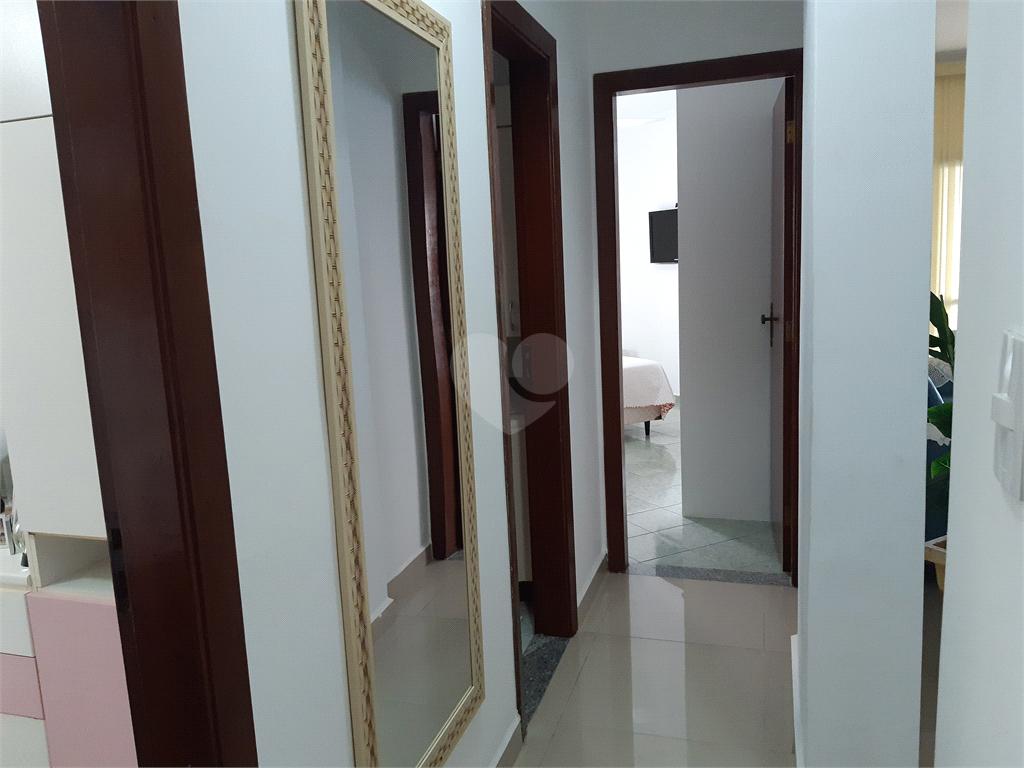 Venda Apartamento Praia Grande Canto Do Forte REO447827 21