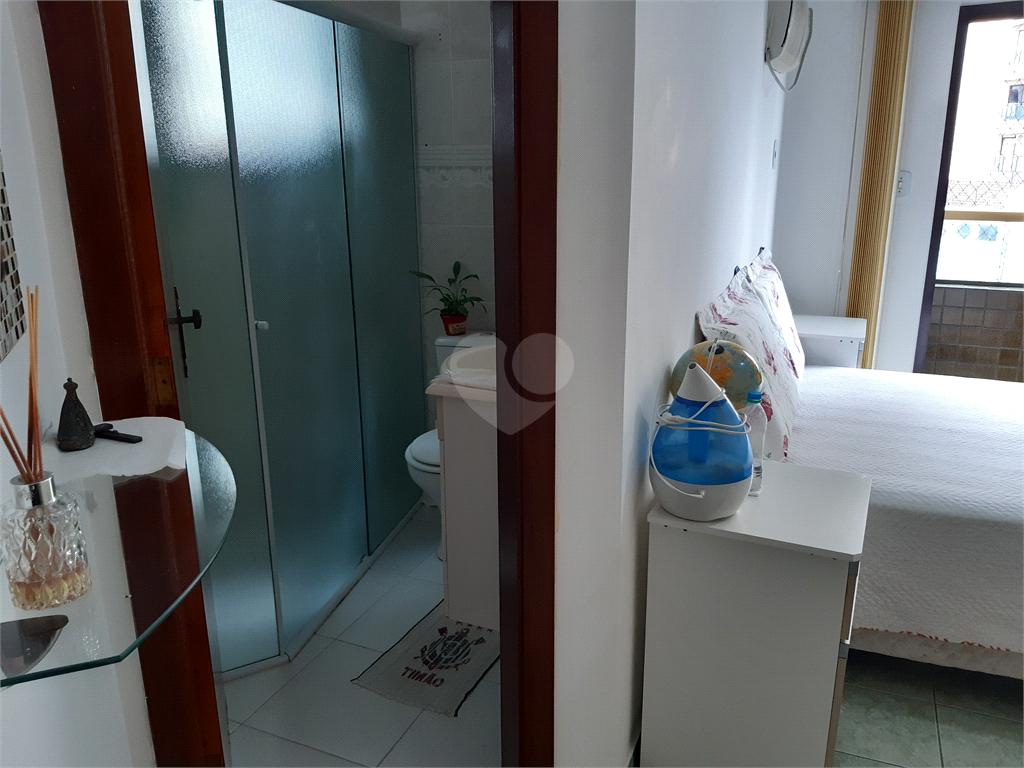 Venda Apartamento Praia Grande Canto Do Forte REO447827 23