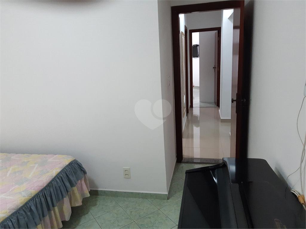 Venda Apartamento Praia Grande Canto Do Forte REO447827 20