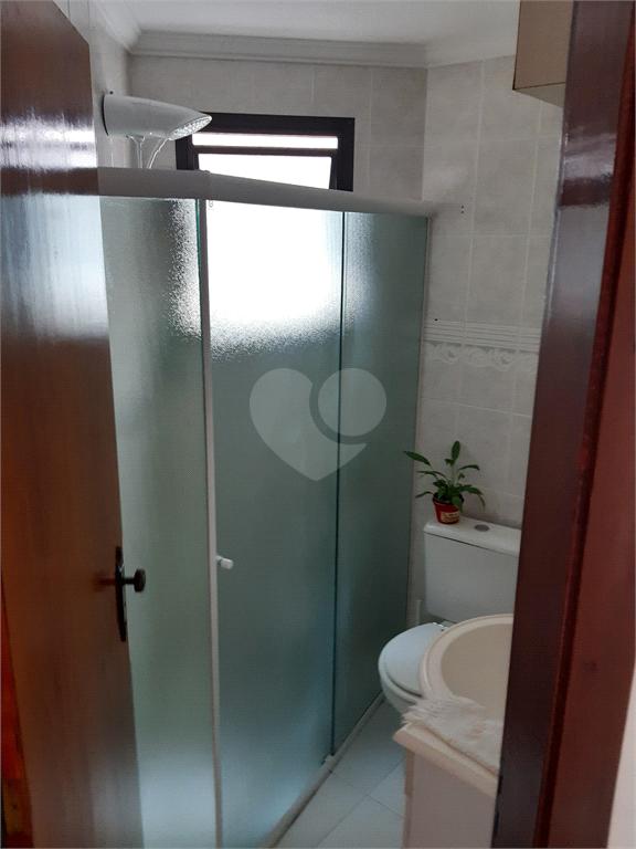 Venda Apartamento Praia Grande Canto Do Forte REO447827 25