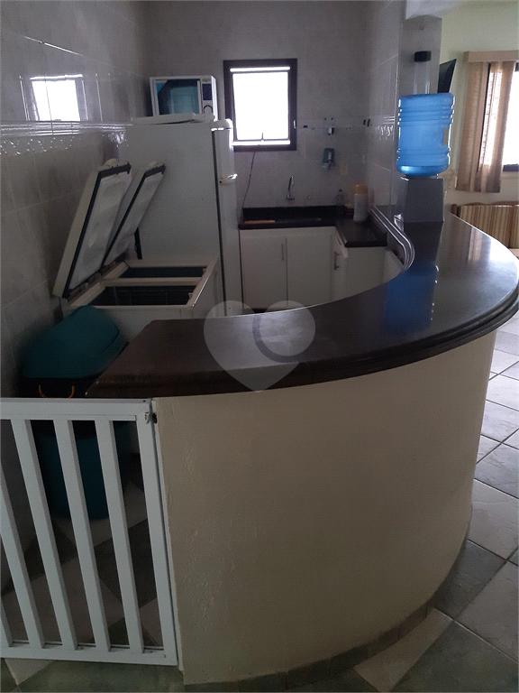 Venda Apartamento Praia Grande Canto Do Forte REO447827 41