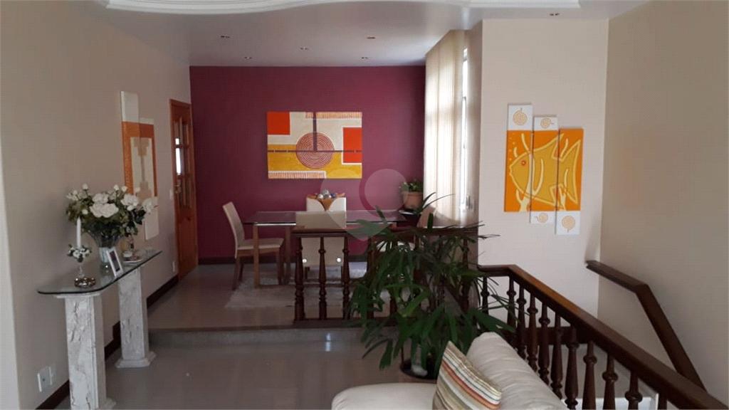 Venda Casa Rio De Janeiro Engenho Novo REO448074 1