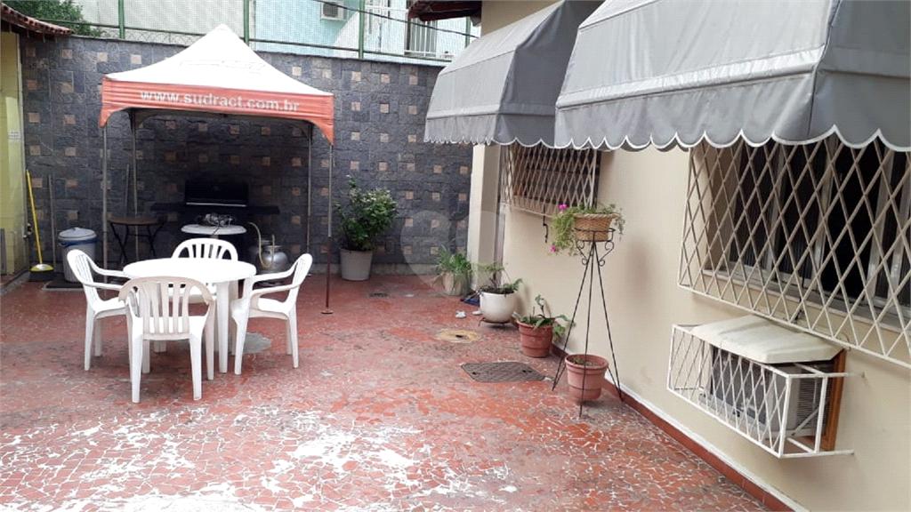 Venda Casa Rio De Janeiro Engenho Novo REO448074 18