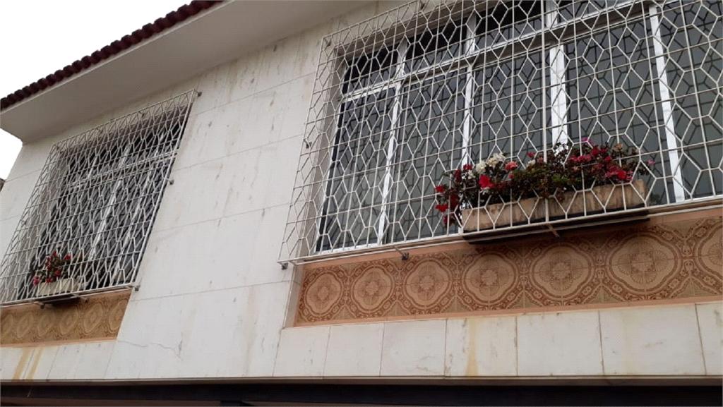 Venda Casa Rio De Janeiro Engenho Novo REO448074 24