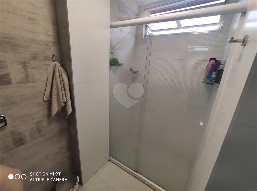 Venda Apartamento São Vicente Itararé REO448150 39