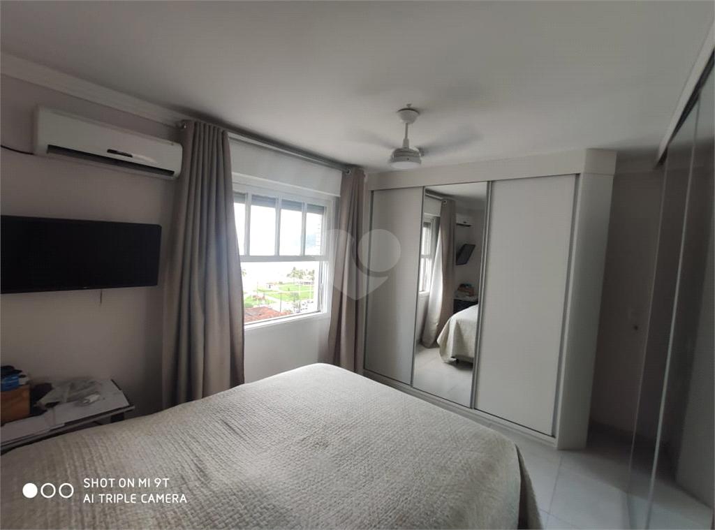 Venda Apartamento São Vicente Itararé REO448150 43