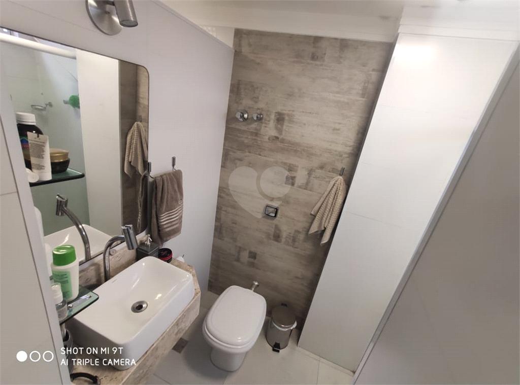 Venda Apartamento São Vicente Itararé REO448150 35