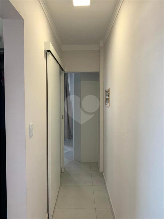 Venda Apartamento São Vicente Itararé REO448150 32