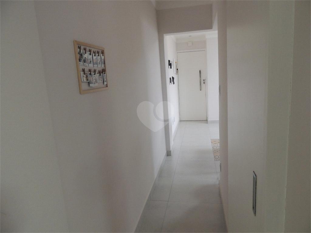 Venda Apartamento São Vicente Itararé REO448150 12
