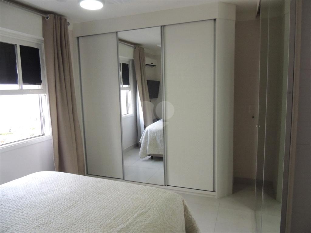 Venda Apartamento São Vicente Itararé REO448150 15