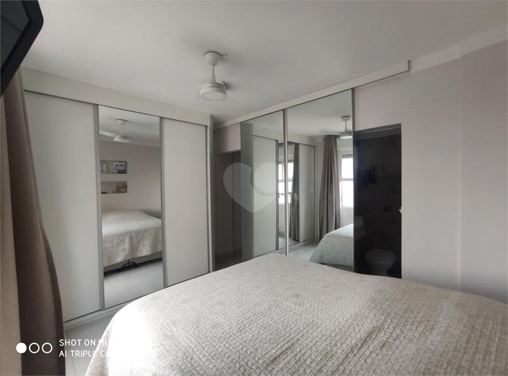 Venda Apartamento São Vicente Itararé REO448150 44