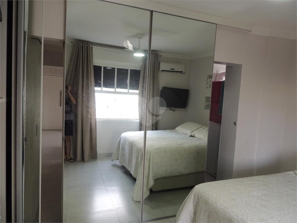 Venda Apartamento São Vicente Itararé REO448150 14