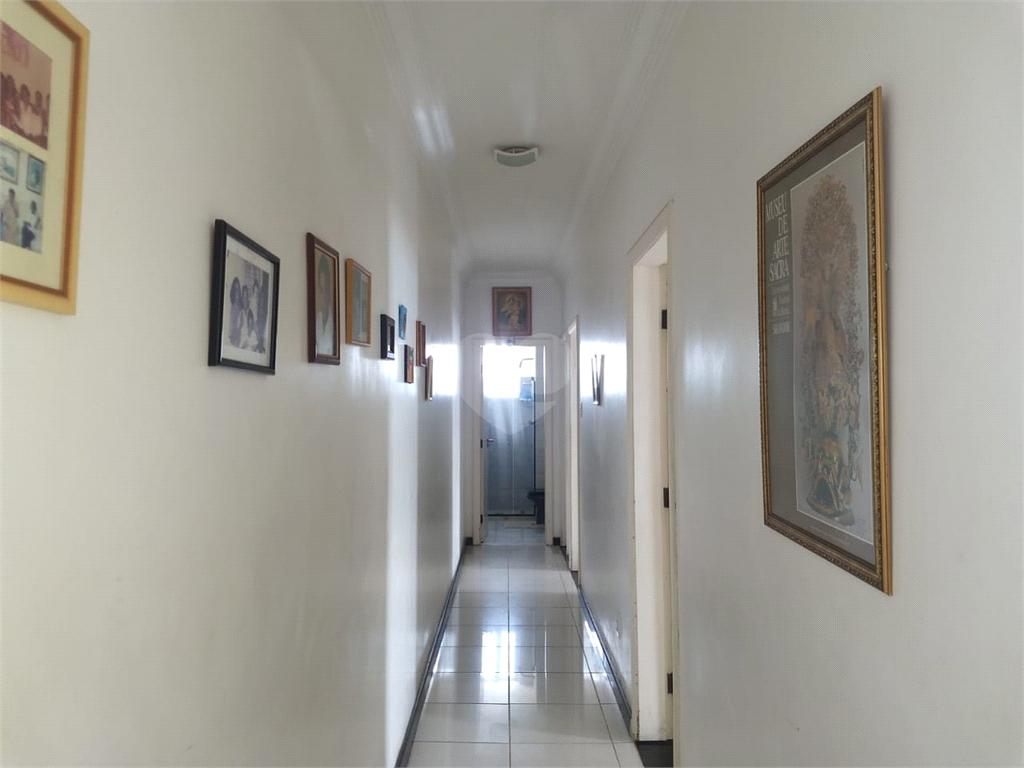 Venda Apartamento Salvador Barra REO448364 18