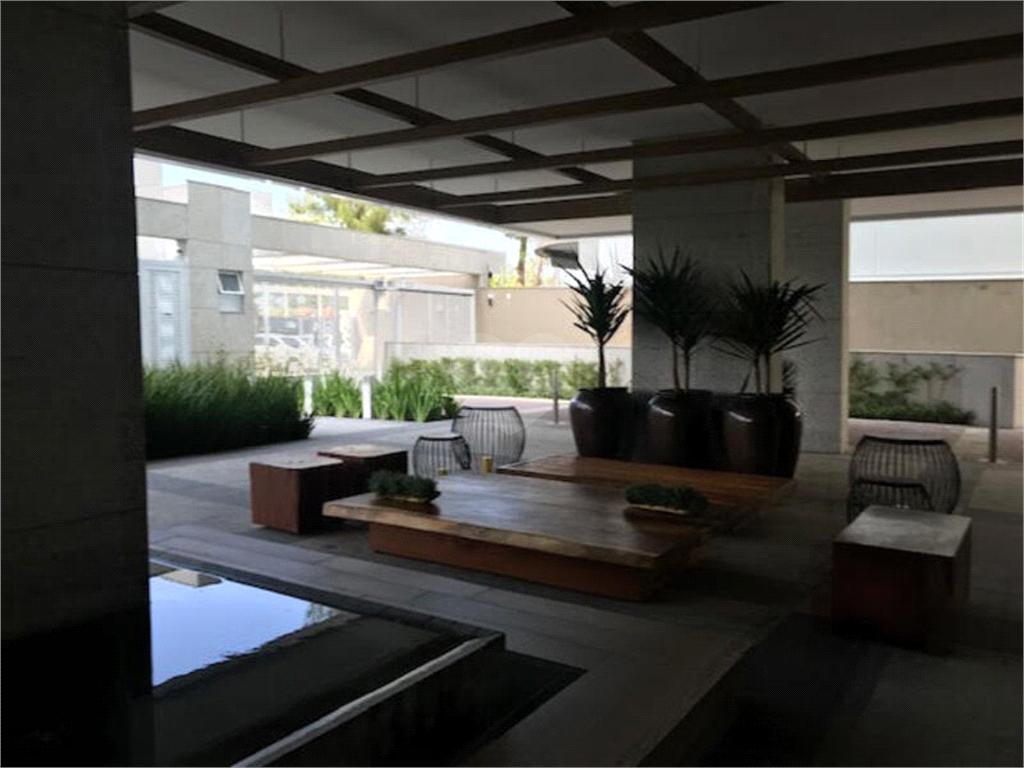 Venda Apartamento Rio De Janeiro Recreio Dos Bandeirantes REO448547 35