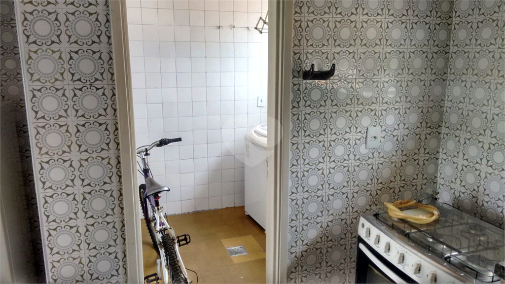 Venda Apartamento Campinas Dae REO448666 18