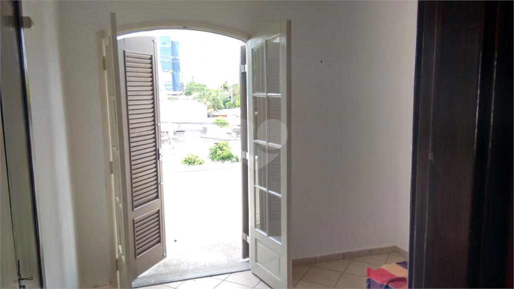 Venda Apartamento Campinas Dae REO448666 13