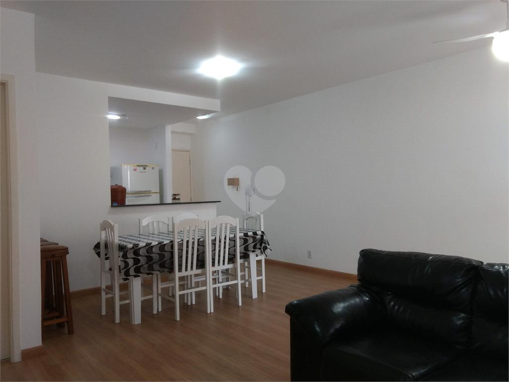 Venda Apartamento São Vicente Centro REO448694 7