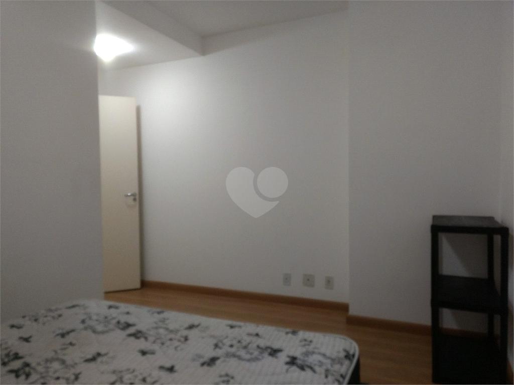 Venda Apartamento São Vicente Centro REO448694 24